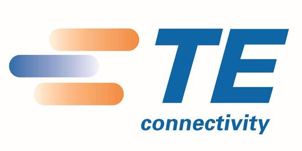 Tyoco Electronics