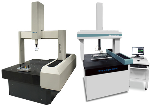LDI超高精度三维激光扫描亿博手机客户端下载系统